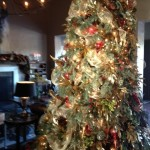 Inn at RSF tree